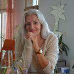 Debbie de Jong voedingscoach